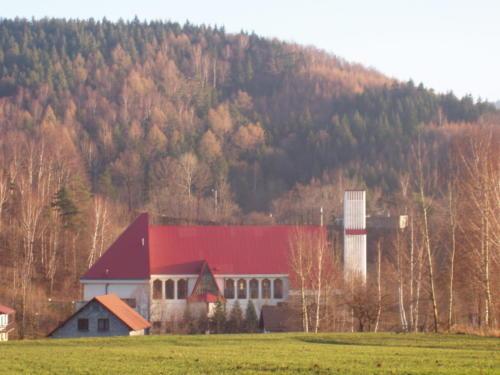 Parafia